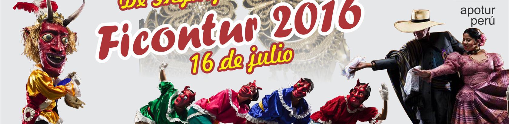 Festival del Inti Raymi © Heinz Plenge Pardo