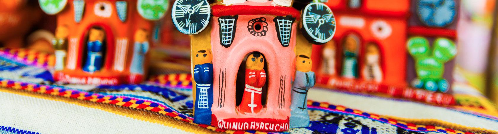 mainbanner-artesania-quinua