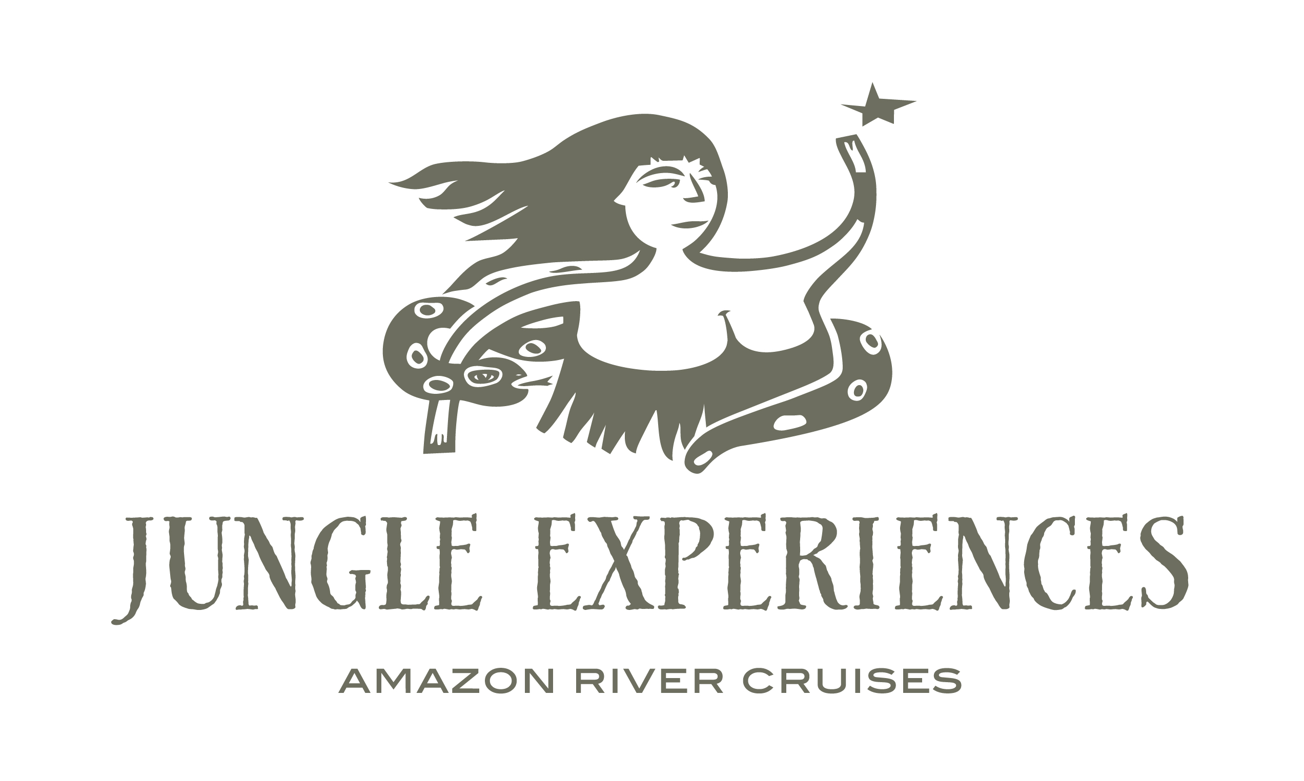 Logo Jungle Experiences_Final