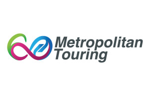 Metropolitan 2017