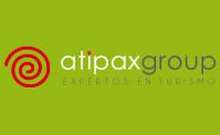 atipax