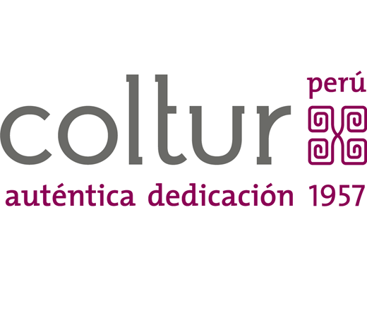 coltur (2)