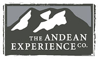 Andean Experience