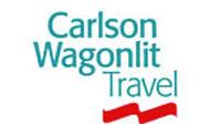 Carlson Wagonlits Perú