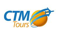CTM Tours