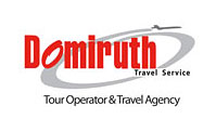 Domiruth Travel Service