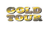Gold Tour