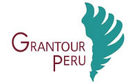 Grantour Perú