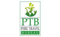 Peru Travel Bureau