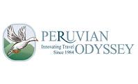 Peruvian Odyssey