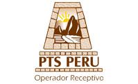PTS Perú