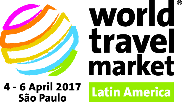 WTM_LATIN_AMERICA_2017_DATES_®