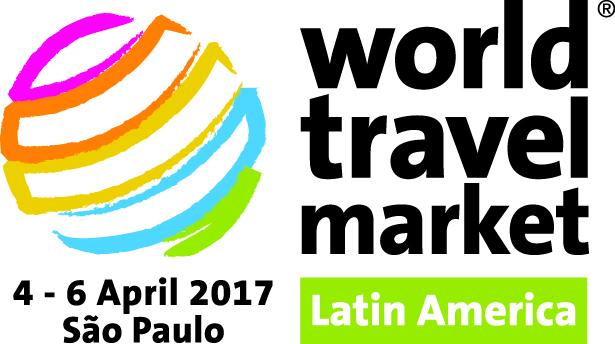 WTM_LATIN_AMERICA_2017_DATES_®