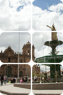 sideimage-plaza-cusco