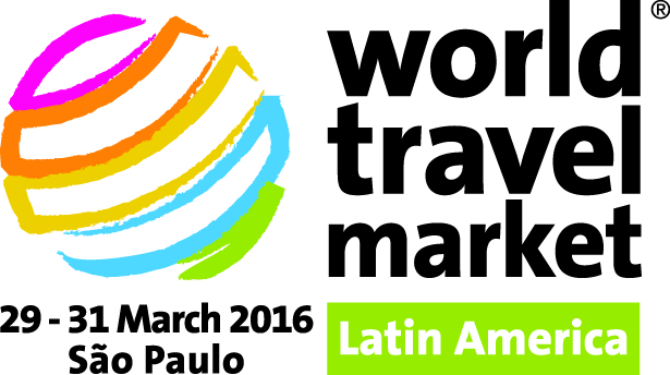 WTM_LATIN_AMERICA_2016_DATES_-«_OUTLINED
