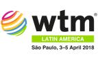logo wtm