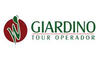 Giardino Tour Operador