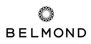 Belmond Logo B&N-01