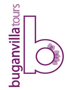 Buganvilla Tours
