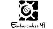 EMBARCADERO41