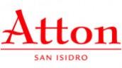 LOGO ATTON WEB