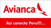 LOGO AVIANCA WEB