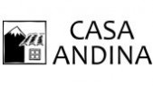LOGO CASA ANDINA WEB