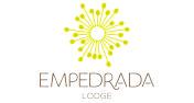 LOGO EMPEDRADA WEB