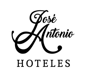 LOGO JOSE ANTONIO HOTELES _ JPEG-01