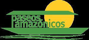 LOGO PASEOS