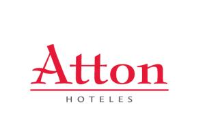 Logo Atton