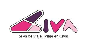 Logo Civa