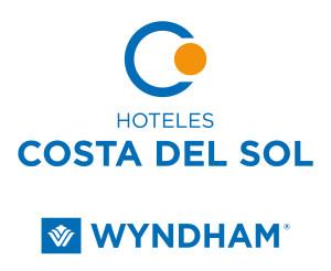 Logo Costa del Sol