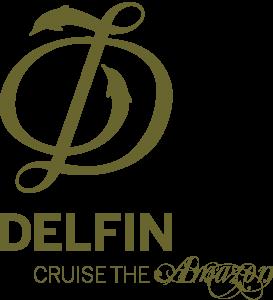 Logo DAC
