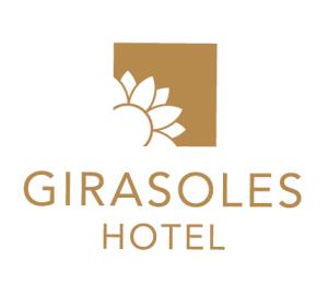 Logo Girasoles