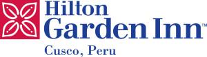 Logo Hilton Cusco