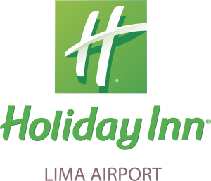 Logo Holiday Inn