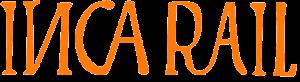 Logo Inca Rail