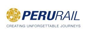 Logo PeruRail-01