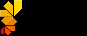 Logo Sol de oro