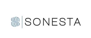 Logo Sonesta