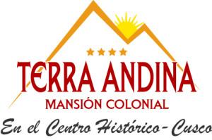 Logo Terrandina