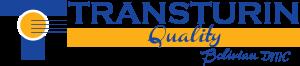 Logo Transturin