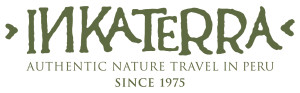 Logo_Inkaterra