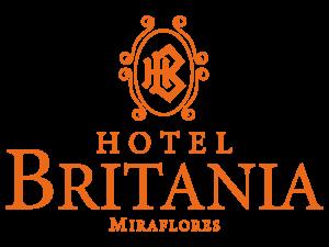 Logotipo_Britania_Aprobado