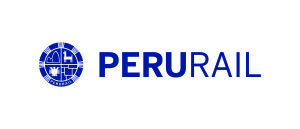 PERURAIL_logo horizontal_azul