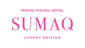 Sumaq logotipo
