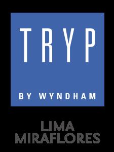 TRYP_Lima_Miraflores_C