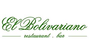 bolivarinio