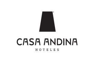 casa andina logo
